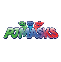 PJ Masks Learning Toys image
