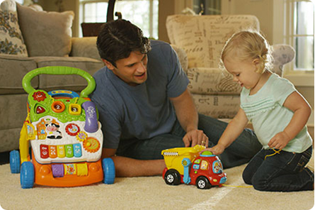 Educational Toys Age 2 : About vtech kids educational learning toys