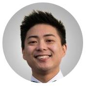 Dr. Clement Chau