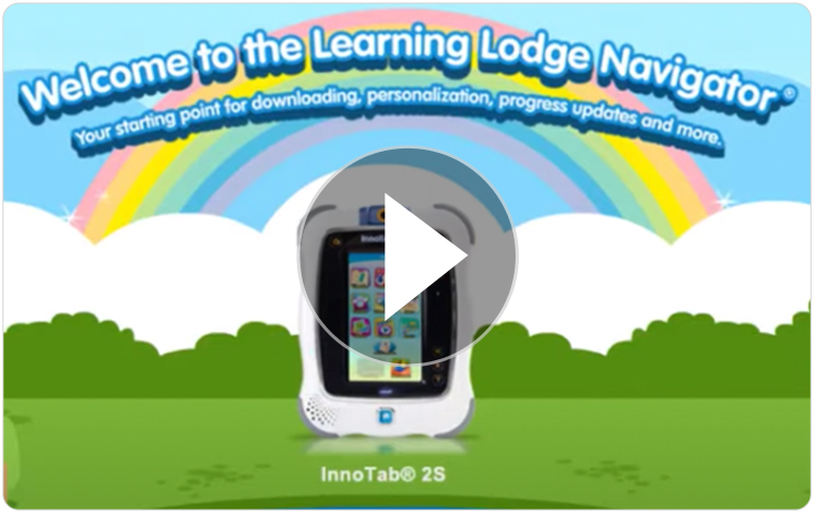 Learning Lodge: Using the Download Center - video thumbnail
