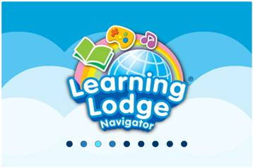 Learning Lodge™