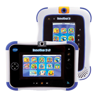 Excellent Best Kids Tech Toys Electronic Learning Toys Vtech America Home Remodeling Inspirations Genioncuboardxyz